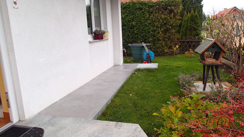 betonboden spachtelmasse mischungsverh ltnis zement. Black Bedroom Furniture Sets. Home Design Ideas